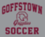 goffstown soccer-logo.png
