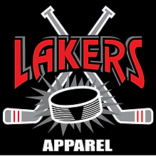 LACONIA LAKERS HOCKEY LOGO-APPAREL.png