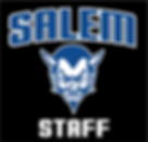 SALEM STAFF LOGO.png