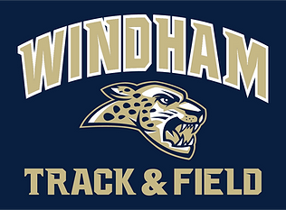 WINDHAM TRACK AND FIELD LOGO.png
