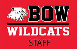 BOW WILDCATS STAFF LOGO.png
