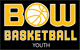 BOW YOUTH BASKETBALL LOGO.png