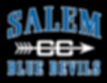 SALEM CROSS COUNTRY LOGO.png