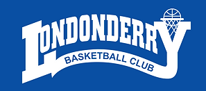 LONDONDERRY BASKETBALL LOGO.png