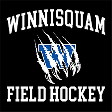 WINNISQUAM HS FIELD HOCKEY LOGO.png