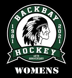 BACKBAY womens hockey logo.png