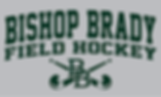 BISHOP BRADY FIELD HOCKEY LOGO.png