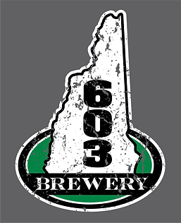 603 BREWERY logo.png