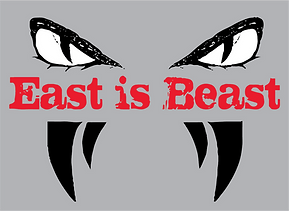 EAST IS BEAST LOGO.png