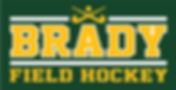 BRADY FIELD HOCKEY LOGO.png