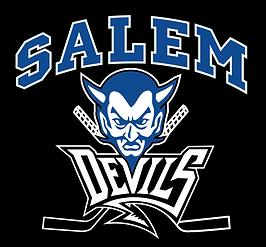 salem hockey logo.png