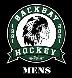 BACKBAY mens hockey logo.png