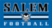SALEM FOOTBALL LOGO.png