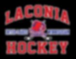 laconia hockey logo.png