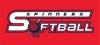 SPINNERS SOFTBALL LOGO.png