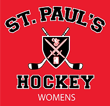 SPS WOMENS HOCKEY LOGO.png