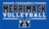 MERRIMACK VOLLEYBALL LOGO.png
