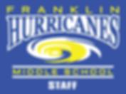 FRANKLIN HURRICANES MS-DIGITIZE.png