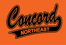 CONCORD NORTHEAST LL logo.png