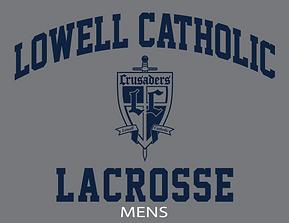 LOWELL CATHOLIC MENS LAX LOGO.png