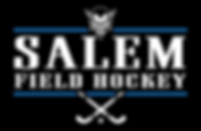 SALEM FIELD HOCKEY LOGO.png