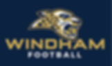 WINDHAM FOOTBALL 2020 LOGO.png