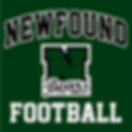 newfound football logo.png