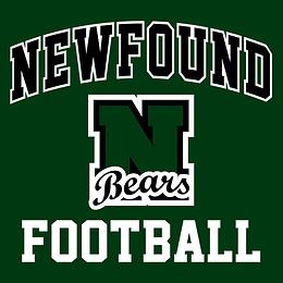 newfound football logo.png