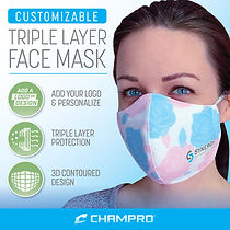 Face Mask Instagram_C-01.jpg