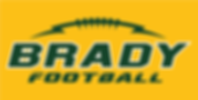 BRADY FOOTBALL LOGO.png