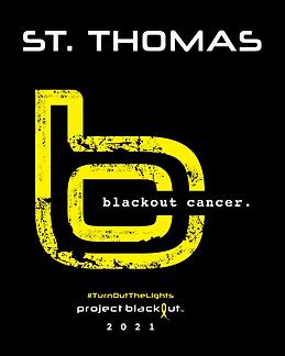 ST THOMAS.png