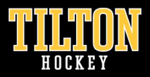 tilton hockey logo.png