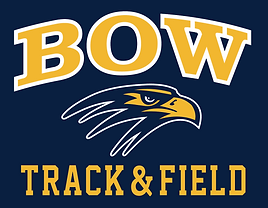 BOW TRACK & FIELD LOGO.png