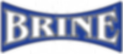 BRINE LOGO WHITE TEXT.png
