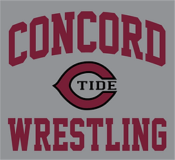 CONCORD WRESTLING LOGO.png