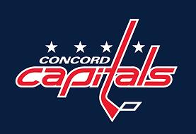 concord capitals hockey logo.png