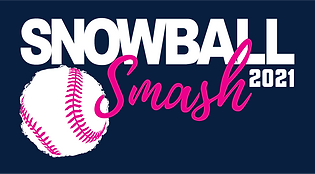 SNOWBALL SMASH 2021 logo.png