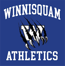 WINNISQUAM ATHLETICS CLAW LOGO.png