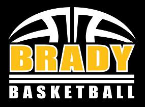 BRADY BASKETBALL LOGO.png