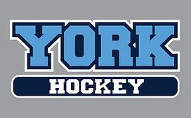 york hockey logo.png