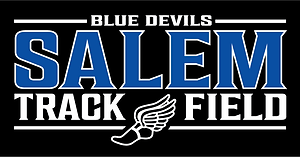SALEM TRACK AND FIELD LOGO.png