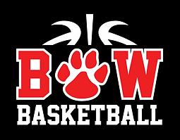 BOW MS BASKETBALL logo.png