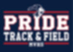 VM TRACK AND FIELD LOGO.png