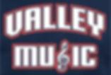 mv music logo.jpg