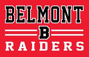 BELMONT RAIDERS HIGH SCHOOL LOGO.png