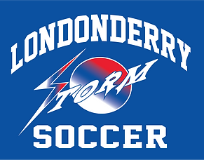 LONDONDERRY STORM SOCCER LOGO.png