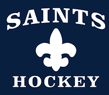SAINTS HOCKEY LOGO.png
