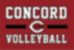 chs volleyball logo.png