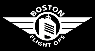 BOSTON FLIGHT OPS-LOGO.png
