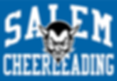 SALEM CHEERLEADING LOGO.png